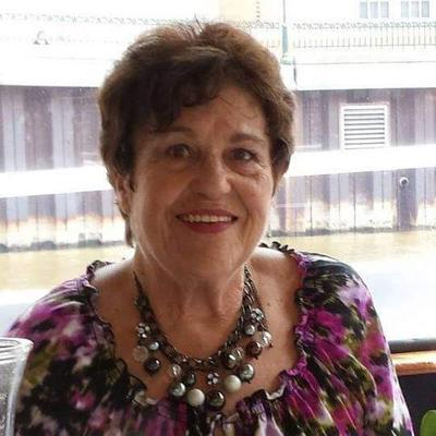 Donna Wirtz