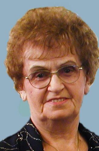 Hildegard Heimerman
