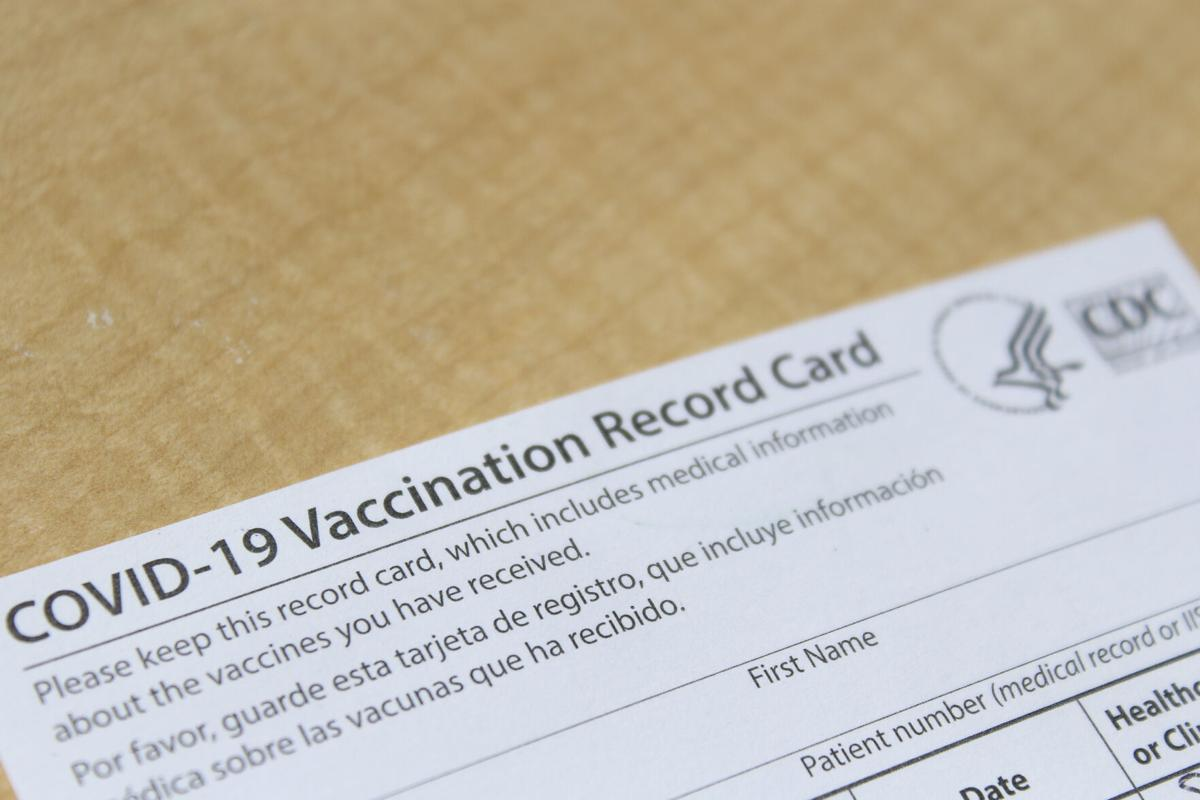 What getting a vaccine means for Flagstaff's future