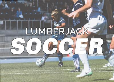 LJ Soccer 2.png