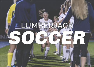 Northern Colorado rallies from 2-0 deficit to draw with NAU, 2-2