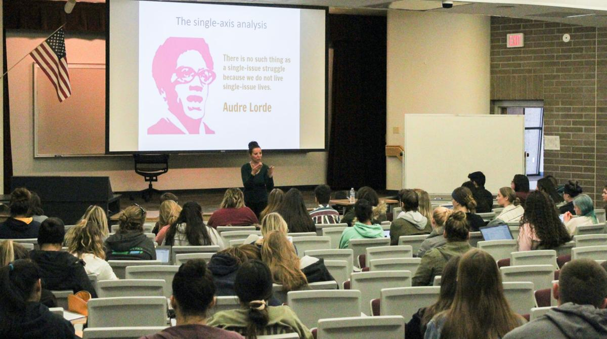 Social and Behavioral Sciences Loses $500,000 in Funding
