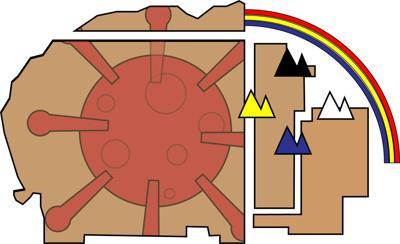 COVID-19 on Navajo Nation