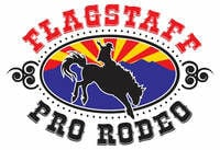 Flagstaff Rodeo rolls into town and anticipates big surprises