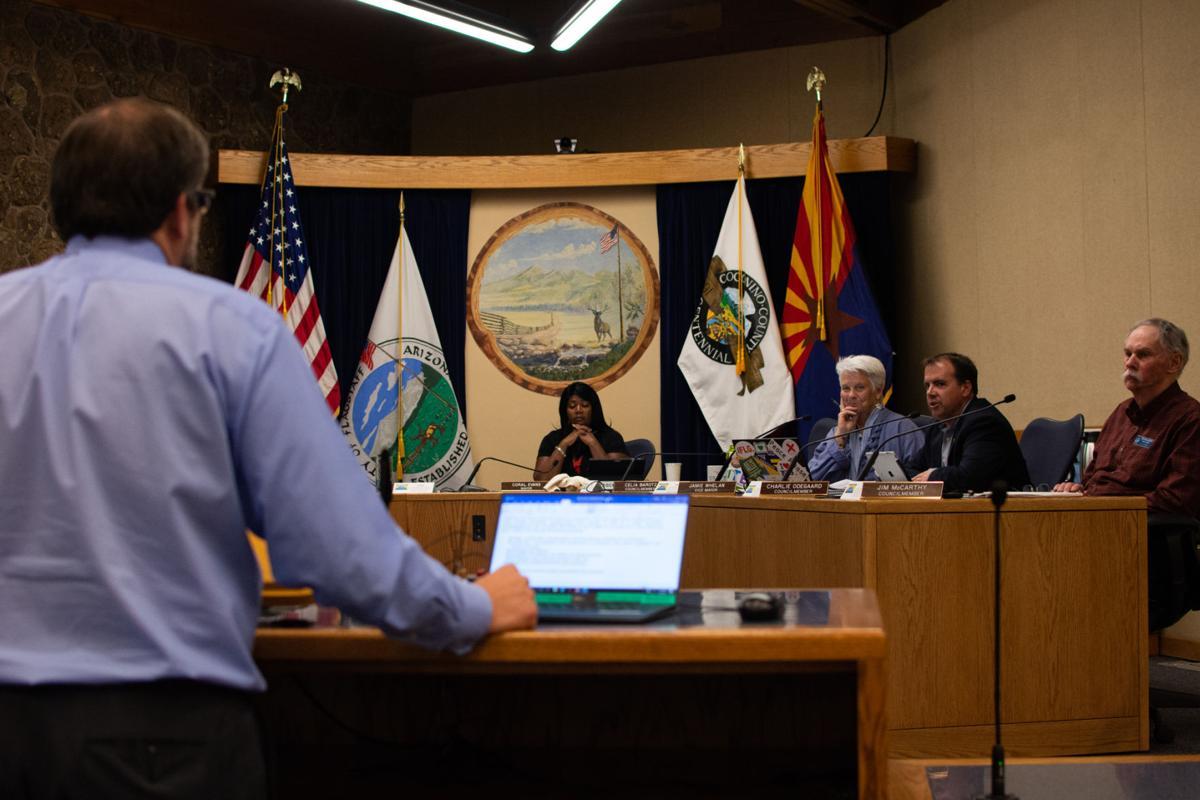 City Council finalizes November ballot tax language