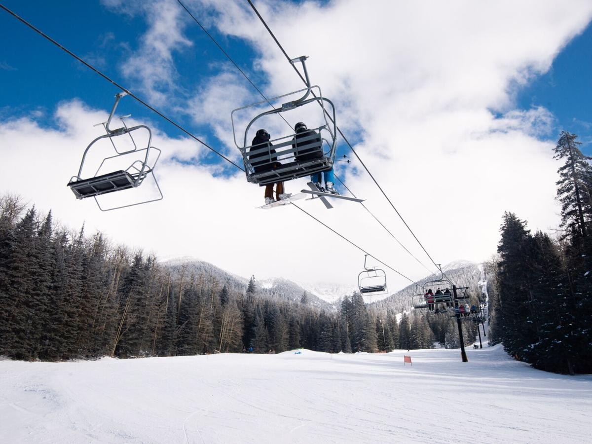 How Arizona Snowbowl plans to have a safe winter season