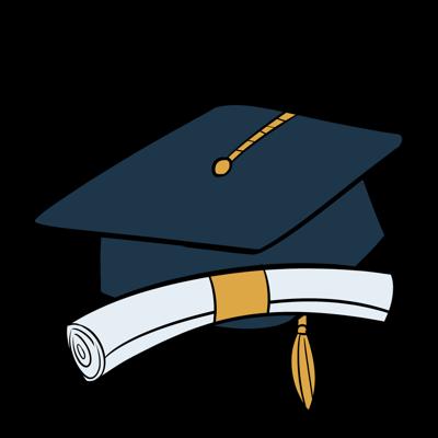 2019_04_DianaOrtega_Whattoknowforgraduationpng.png