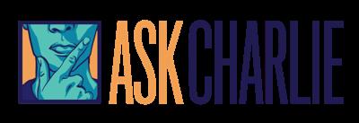 Ask Charlie