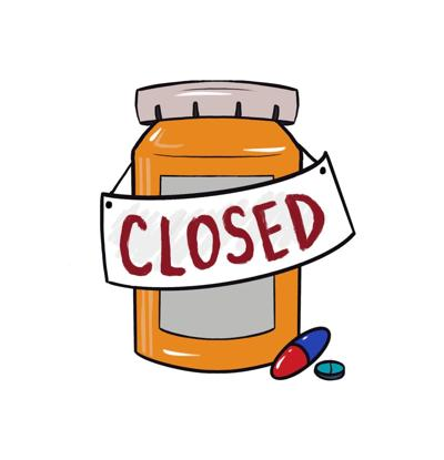Convenience compromised as NAU pharmacy closes