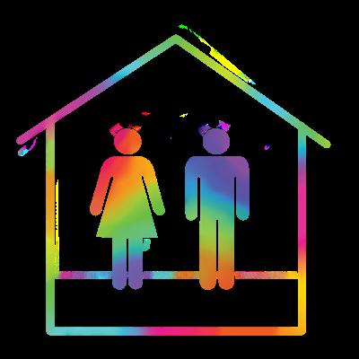 NAU provides housing options for LGBTQ+ students