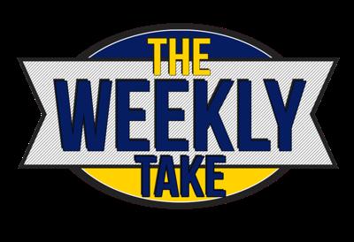 WeeklyTake