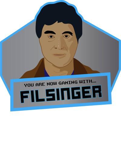 Tom Filsinger: Entertaining Flagstaff and the world