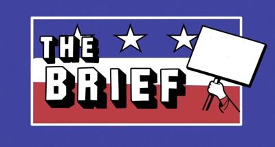 The Brief: Yes, impeaching Trump is worth it