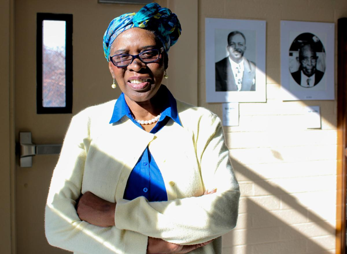 Powerful Flagstaff women stand firm through adversity