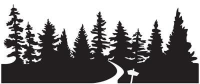 Flagstaff Trails Initiative
