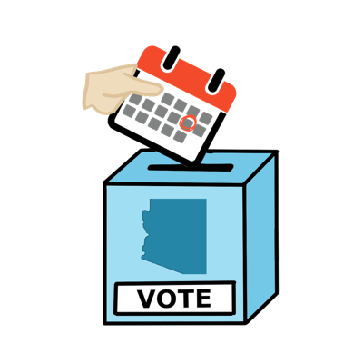 New bill would do away with odd-year elections