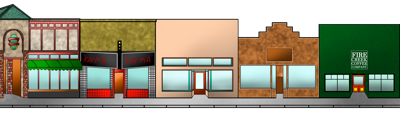 Surviving downtown Flagstaff's small business slump