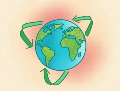 2020_AleahGreen_Sustainability_backup.jpg