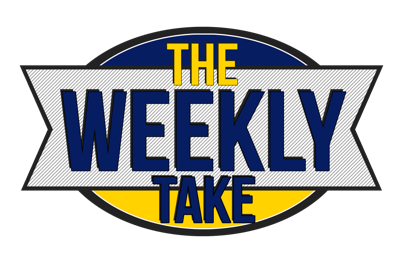 TheWeeklyTake-Recovered.png