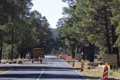 Flagstaff leading Coconino County in COVID-19 cases