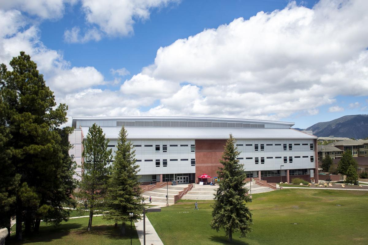 Nau Spring 2020.Nau Administration Puts Blame On Fcb Faculty News