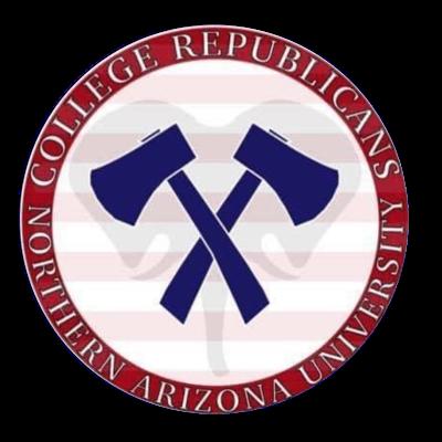 Republicans at NAU share their voices