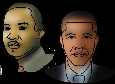 The false facade of the United States' progression