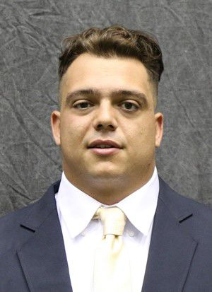 NAU football player found dead of unknown causes