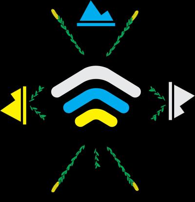 NAU provides Navajo and Hopi Nations with Wi-Fi hot spots