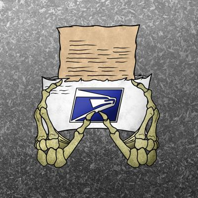 Students should care about the US Postal Service
