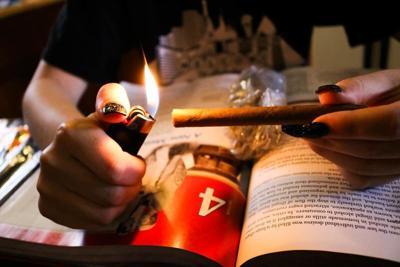 Recreational marijuana has a place in Flagstaff