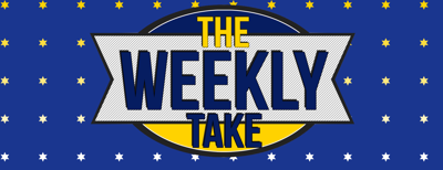 New Weekly Take