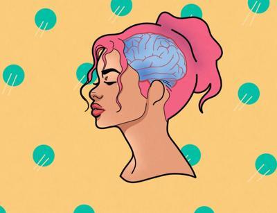No mental illness should ever be stigmatized
