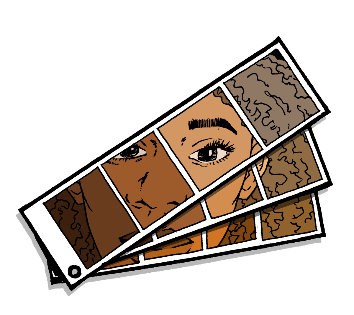 Ending colorism in the black community   Opinion ...