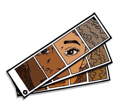 Ending colorism in the black community