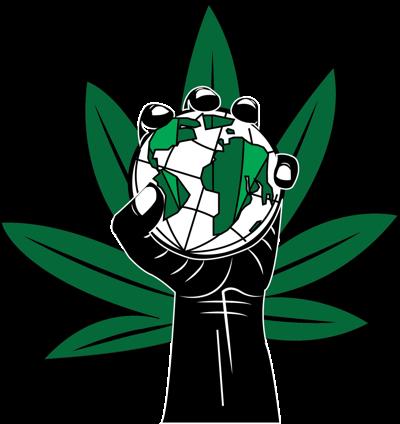 Weed creates unfair federalism