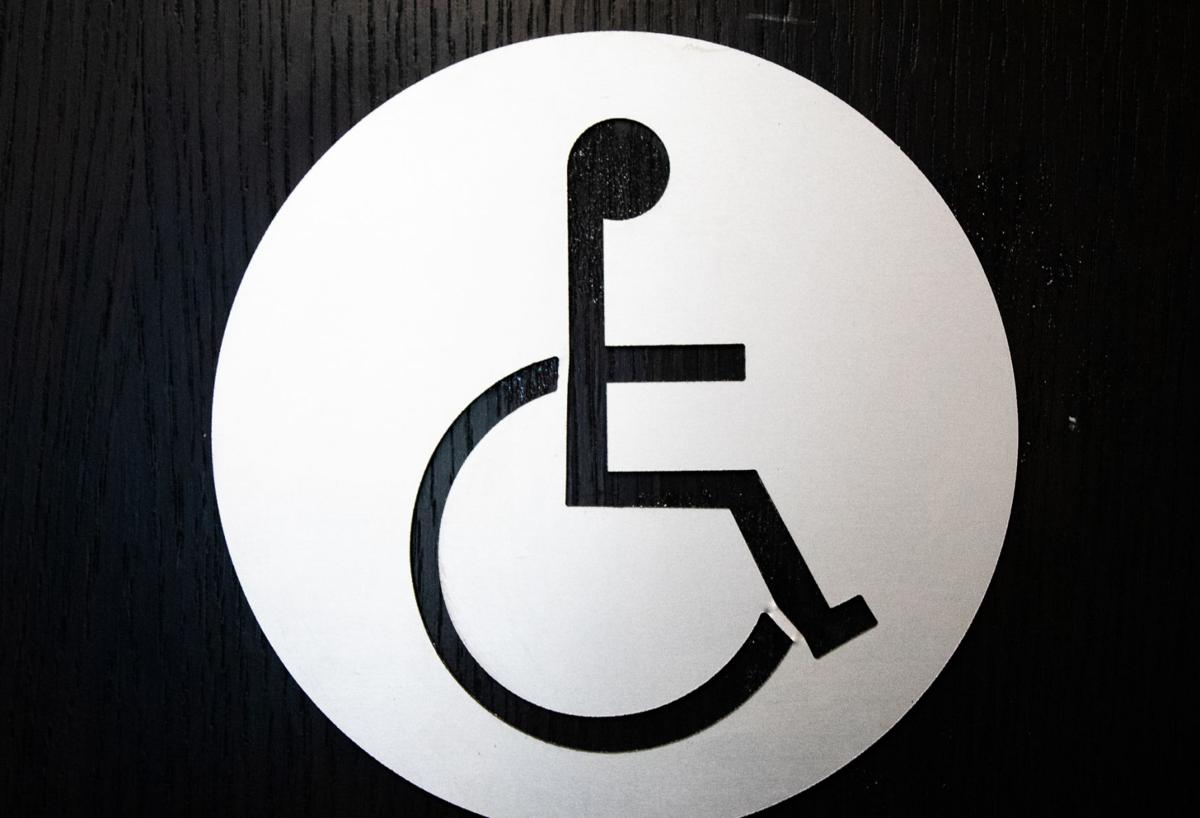 Disability Heritage Month: Learning inclusion, preventing assumptions