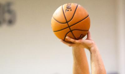 NBA readies for a unique return