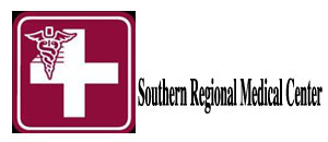 Southern Regional Medical Center