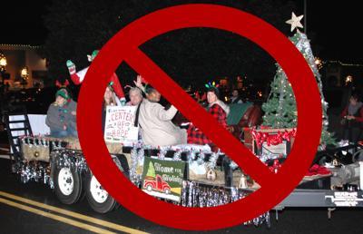 Cancel Christmas.jpg