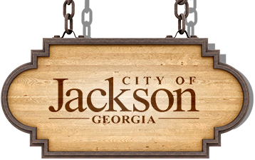 Jackson.png