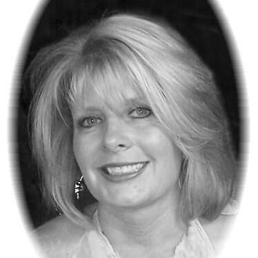 Dianne Tingle Faulkner
