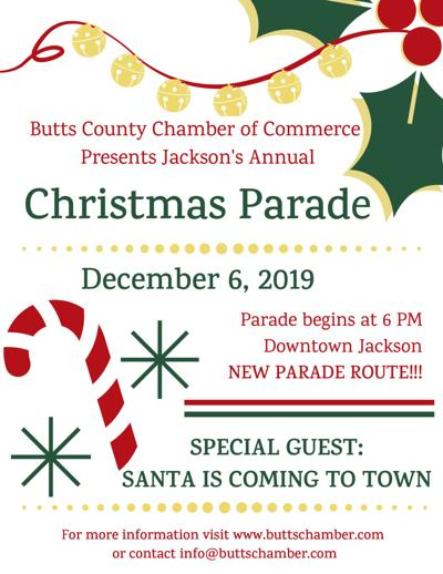 Christmas Parade Flyer.jpg