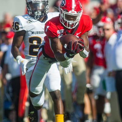 GDPFB_MSU@UGA_9.7.19_WillFagan-17.jpg
