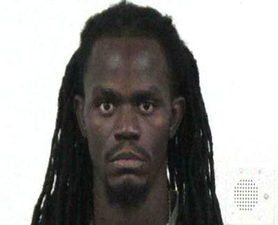 Butts County men suspected in Lamar, Monroe robberies ...