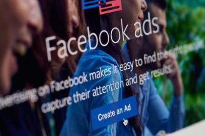Facebook exec admits there is a 'trust deficit' as advertiser boycott accelerates