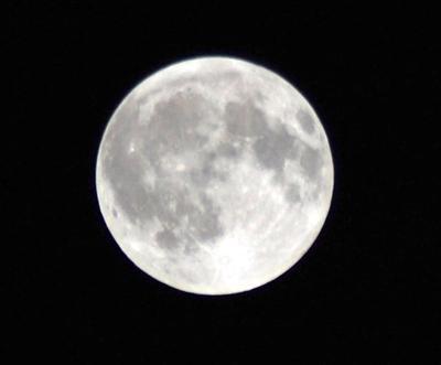 Last Full Moon of Decade.jpg