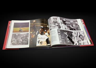 Inside Pages_1.jpg