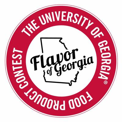 UGA launches 14th annual Flavor of Georgia food product contest ...