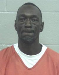 Over 2 dozen arrests in Butts County drug operation | News